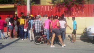 Photo of Muere otra persona atropellada en Boca Chica por «calibradores» de motores
