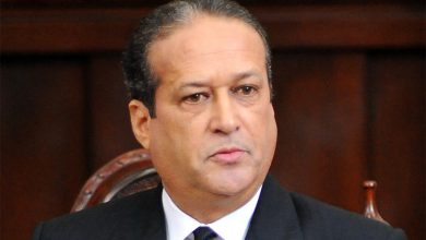 Photo of Pared Pérez anunciaría hoy aspiraciones presidenciales