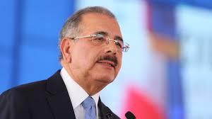 Photo of Danilo Medina anuncia que no mediará nuevamente entre Maduro y la oposición