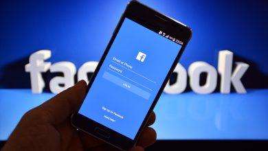 Photo of Facebook suspende 200 aplicaciones por uso indebido de datos