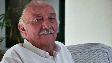 Photo of Fidelio Despradel advierte nuevo ministro de Medio Ambiente tiene conflictos de intereses con sus funciones