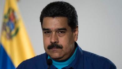 Photo of Nicolás Maduro gana reelección; candidatos opositores no aceptan resultados