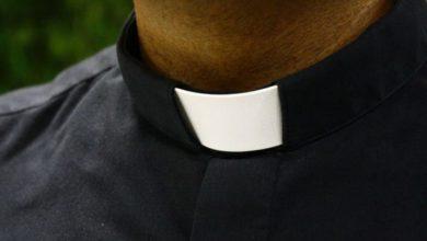 Photo of Ratifican prisión a sacerdote acusado agredir sexualmente a varios niños en una escuelas