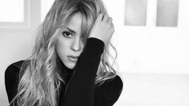 Photo of Shakira anuncia concierto en la República Dominicana