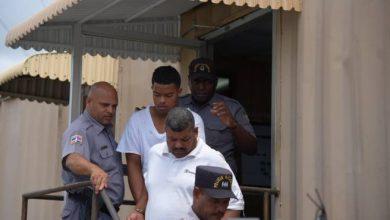 Photo of Un año de prisión en La Victoria para padre e hijo por triple homicidio en la Toronja