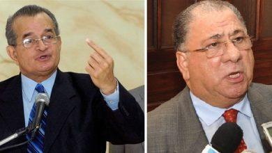 Photo of Almeyda dice Reinaldo no está facultado para suspender; Fadul afirma decisión fue la correcta