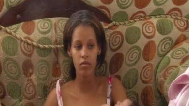 Photo of Joven sufre quemaduras durante cesárea en mismo hospital donde bebé se quemó en incubadora
