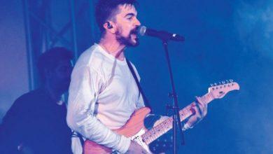 Photo of Juanes resalta la belleza de Puerto Plata en su concierto «Mis Planes son Amarte Tour»