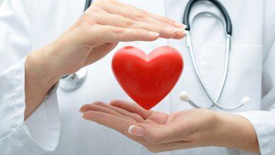 Photo of 10 consejos para cuidar el corazón