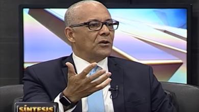 Photo of Presidente de ADOCCO dice corrupción en RD pasó de epidemia a pandemia