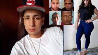 Photo of Aplazan revisión medida de coerción a implicados en muerte Jeffrey Alexander Tavárez
