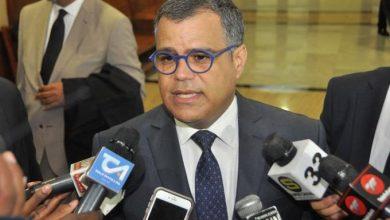 Photo of Tommy Galán lavó dinero en constructora que creó en el 2008, dice la Procuraduría