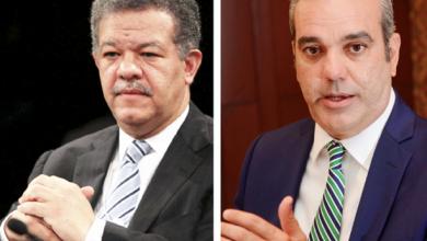 Photo of Leonel ganaría elecciones tanto a Hipólito como a Luis Abinader