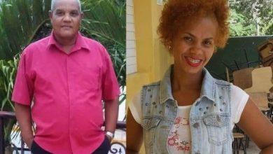 Photo of Sucede otro lamentable feminicidio: Hoy un regidor mató a su esposa, una profesora, y luego se suicidó