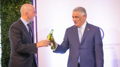 Photo of La Cervecería Nacional Dominicana da la bienvenida a los países participantes en el Foro del SICA 2018