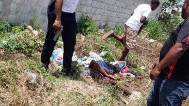 Photo of Dos muertos y varios heridos durante intento de fuga en cárcel de SPM