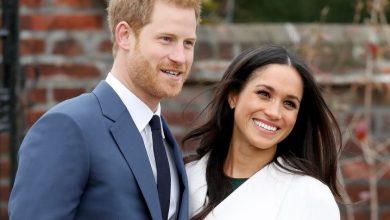 Photo of Harry y Meghan devolverán US$9.3 millones recibidos como regalos de boda
