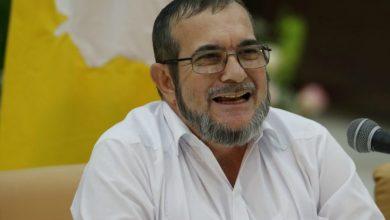 Photo of FARC se ofrece a reunirse con Duque y celebra que elecciones se dieran en paz