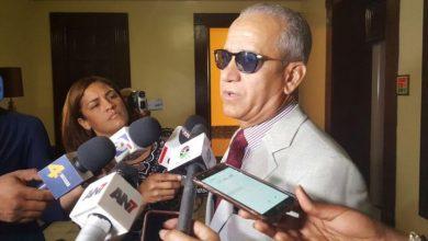 Photo of El director del DNI dice que hay pistas de «Quirinito»