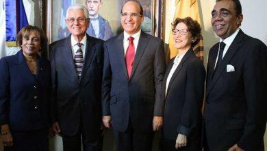 Photo of La JCE da plazo de 5 días para suspender proselitismo político