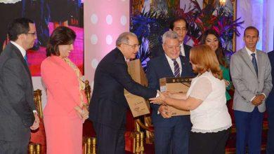 Photo of Gobierno lanza 61 nuevos servicios en línea que ahorrarán tiempo y dinero a dominicanos