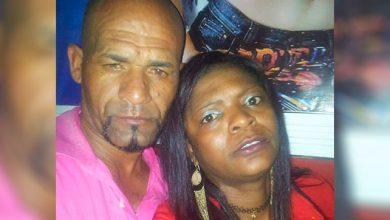 Photo of Mujer es asesinada a puñaladas por su esposo en Villa Altagracia