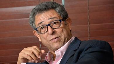 Photo of Felucho: «Estaría feliz y gozoso de votar la expulsión de Félix Bautista y Víctor Díaz Rúa»