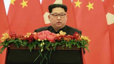 Photo of Kim Jong-un: La sorprendente transformación del joven dictador norcoreano
