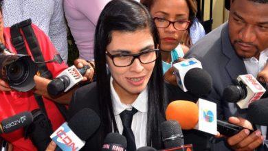 Photo of Vence plazo para completar acusación por asesinato de Yuniol Ramírez; fiscalía pide prórroga