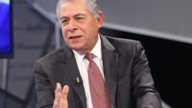 Photo of Roberto Salcedo afirma su actividad principal es la política