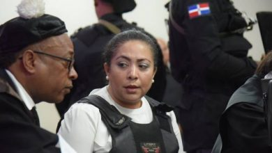 Photo of Se inicia hoy el juicio preliminar sobre el crimen Emely Peguero