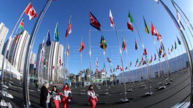 Photo of Las dos Coreas acuerdan competir juntas en los Juegos de Asia