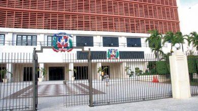 Photo of Cámara de Diputados aprueba resolución que solicita al presidente de la República, incluir varios proyectos de inversión a favor de Pedernales