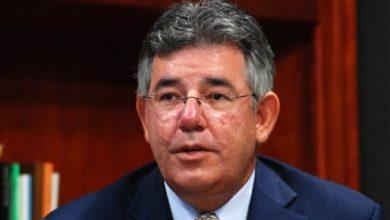 Photo of Procuraduría: Víctor Díaz Rúa recibió US$856,804 de Odebrecht