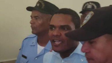 Photo of Nueve casos de políticos sometidos por violación y violencia intrafamiliar
