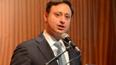 Photo of Procurador hablará esta noche sobre el caso Odebrecht