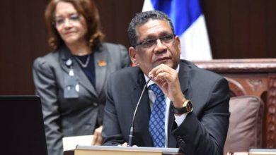 Photo of Diputados aplazan sesión de este jueves por convención del PRM