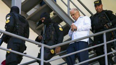 Photo of Ministerio Público pide prórroga para investigar caso Yuniol y corrupción en la OMSA