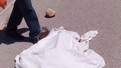 Photo of Chofer de camión aplasta y mata a su hijo en Jimaní
