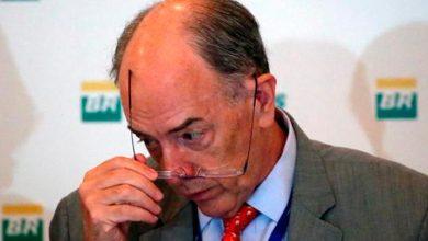 Photo of El presidente de Petrobras renuncia tras la presión por la huelga camionera