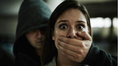 Photo of Horror en Santa Fe: su familia la mantuvo secuestrada por 20 años para que no tuviera novio