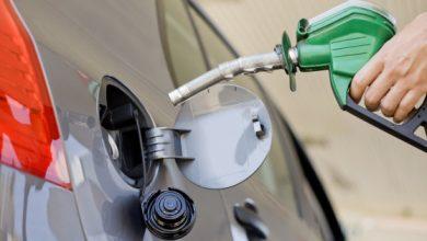 Photo of Gobierno baja los precios de todos los combustibles