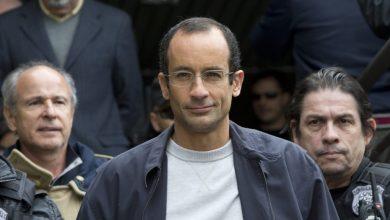 Photo of Marcelo, el príncipe de los sobornos que vio derrocado su imperio