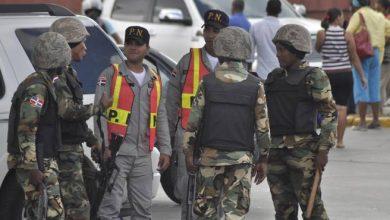Photo of Por séptima vez en 14 años las Fuerzas Armadas y la Policía patrullarán juntas