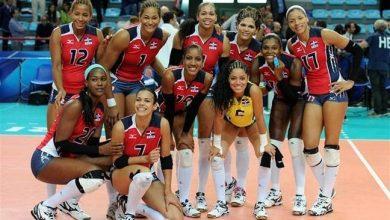 Photo of Voleibol femenino es carta de oro entre los deportes de conjunto del país