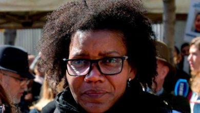 Photo of Recolectan 437 mil firmas para trasladar a Ana Julia Quezada a cárcel dominicana