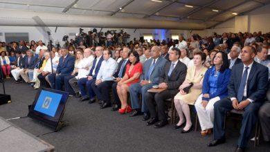 Photo of Cúpula PRM debate hoy nueva propuesta sobre las primarias