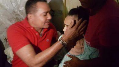 Photo of Muere joven luego de que bachatero Frank Reyes le cumpliera sueño de verlo en persona