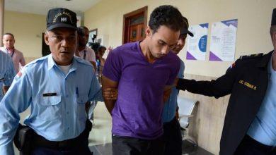 Photo of Ratifican medida de coerción a hombre acusado de matar pareja y tres hijos de esta