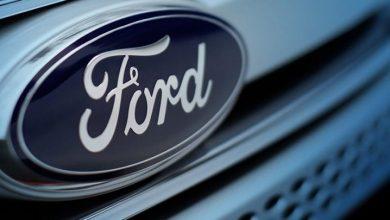 Photo of Ford llama al retiro de 500 mil vehículos por fallas